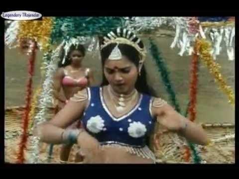 Uravai Kaatha Kili Indha Maliga Manakka from Uravai Kaatha Kili YouTube