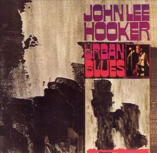 Urban Blues (album) httpsuploadwikimediaorgwikipediaencc4Joh