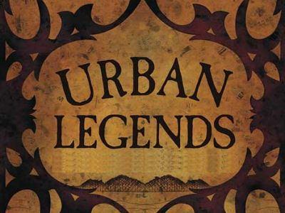 Urban legend wwwscaryforkidscompicsurbanlegendsjpg
