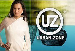 Urban Zone httpsuploadwikimediaorgwikipediacommonsthu