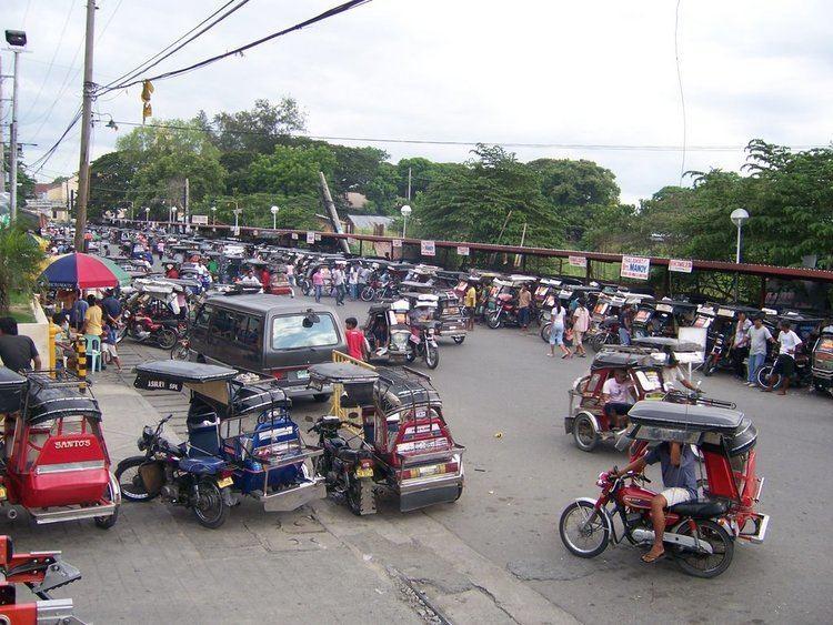 Urdaneta, Pangasinan staticpanoramiocomphotoslarge8323076jpg