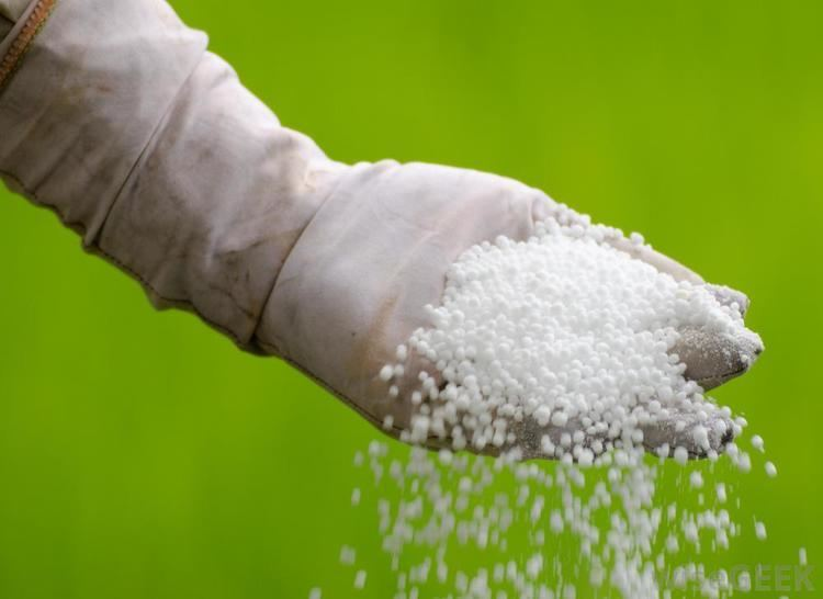 Urea What is Urea with pictures