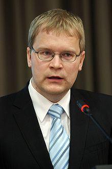 Urmas Paet httpsuploadwikimediaorgwikipediacommonsthu