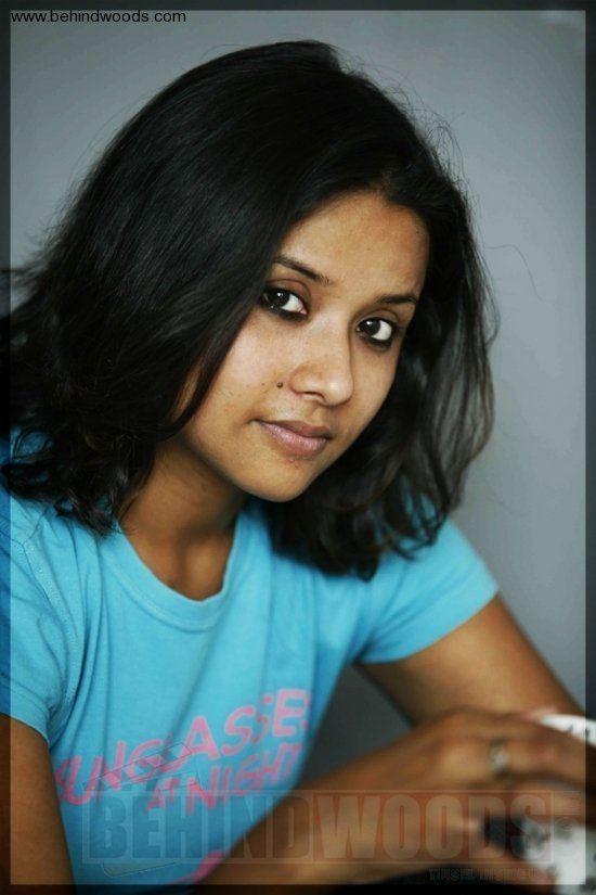 Urmila Mahanta Urmila Mahanta Tamil Actress Images Urmila Mahanta
