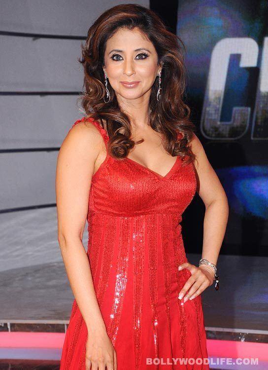 Urmila Matondkar What39s wrong with Urmila Matondkar Bollywood News