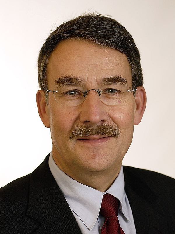 Urs Schwaller Urs Schwaller Biography Politician Switzerland