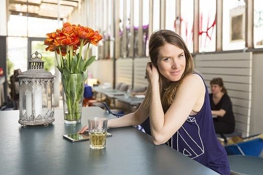 Ursina Haller Style Notes Design Technologie Schweizer Blog ber Fashion