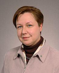 Urszula Gacek httpsuploadwikimediaorgwikipediacommonsthu