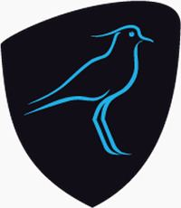 Uruguay A national rugby union team httpsuploadwikimediaorgwikipediaenthumbe