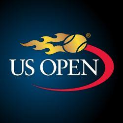 US Open (tennis) httpslh4googleusercontentcomVvz633uOcJkAAA