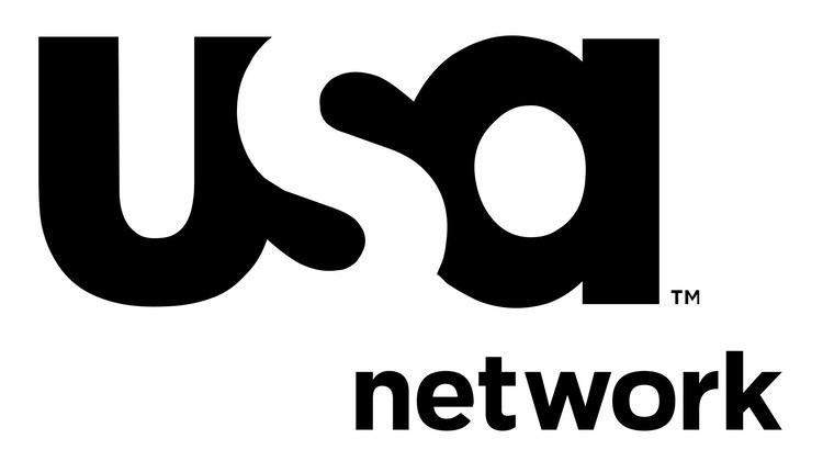 USA Network wwwfreelogovectorsnetwpcontentuploads201204