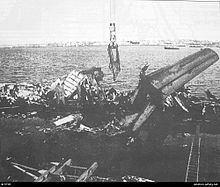 USAir Flight 405 httpsuploadwikimediaorgwikipediacommonsthu
