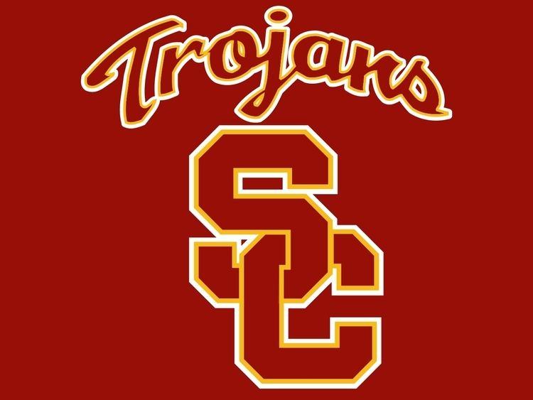 USC Trojans football httpssmediacacheak0pinimgcomoriginals0c