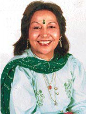 Usha Khanna wwwhindilyricsnetlegendswpcontentuploads201