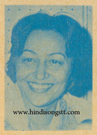 Usha Khanna Usha Khanna Rare Photos 78 Rpm amp Vinyl Lp39s Music amp Songs