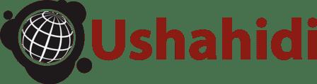 Ushahidi httpsworkablehrs3amazonawscomuploadsaccoun