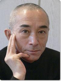 Ushio Amagatsu performingartsjpimgartinterview0902amagatsujpg
