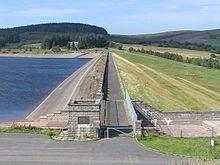 Usk Reservoir httpsuploadwikimediaorgwikipediacommonsthu