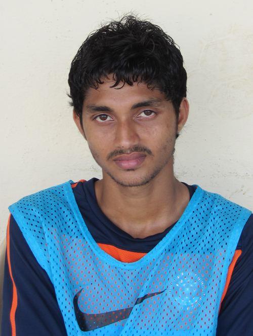 Usman Ashik