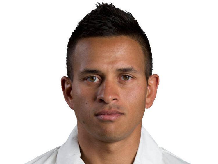 Usman Khawaja Usman Khawaja Player Profile Australia Sky Sports