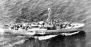 USS Abingdon (PC-1237) httpsuploadwikimediaorgwikipediacommonsthu