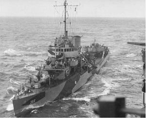 USS Aylwin (DD-355) httpsuploadwikimediaorgwikipediacommonsthu