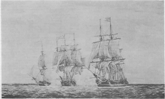 USS Boston (1777)
