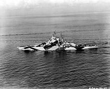 USS California (BB-44) httpsuploadwikimediaorgwikipediacommonsthu