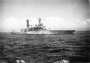 USS California (BB-44) USS California BB44 Wikipedia