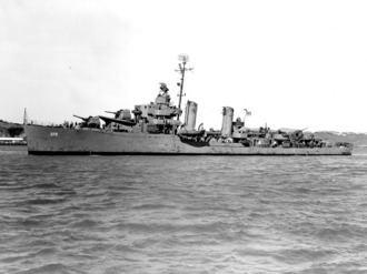 USS Cassin (DD-372) httpsuploadwikimediaorgwikipediacommonsthu