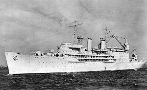USS Curtiss (AV-4) httpsuploadwikimediaorgwikipediacommonsthu