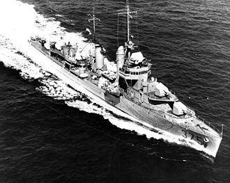 USS Downes (DD-375) httpsuploadwikimediaorgwikipediacommonsthu