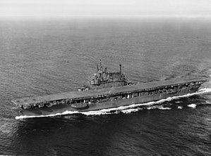 USS Enterprise (CV-6) httpsuploadwikimediaorgwikipediacommonsthu