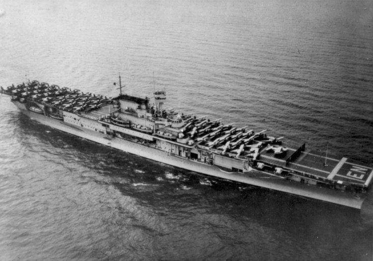 USS Enterprise (CV-6) Aircraft Carrier Photo Index USS ENTERPRISE CV6