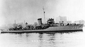 USS Helm (DD-388) httpsuploadwikimediaorgwikipediacommonsthu