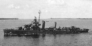 USS Lardner (DD-487) httpsuploadwikimediaorgwikipediacommonsthu