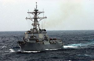 USS Lassen (DDG-82) httpsuploadwikimediaorgwikipediacommonsthu