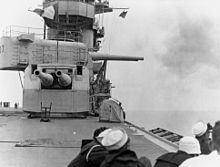 USS Lexington (CV-2) httpsuploadwikimediaorgwikipediacommonsthu
