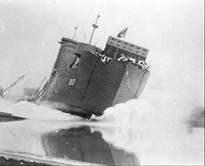 USS LSM-217 httpsuploadwikimediaorgwikipediacommonsthu