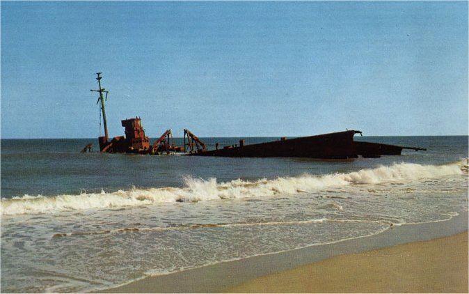 USS LST-471 wwwnavsourceorgarchives10161016047104jpg