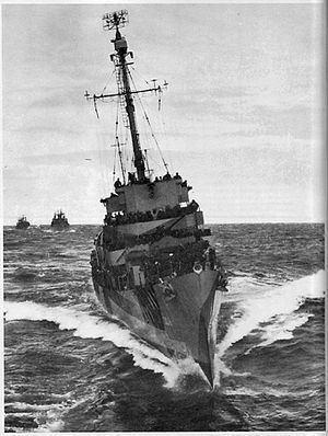 USS Martin H. Ray (DE-338) httpsuploadwikimediaorgwikipediacommonsthu