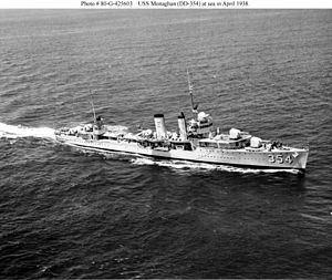 USS Monaghan (DD-354) httpsuploadwikimediaorgwikipediacommonsthu