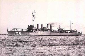 USS Mugford (DD-105) httpsuploadwikimediaorgwikipediacommonsthu