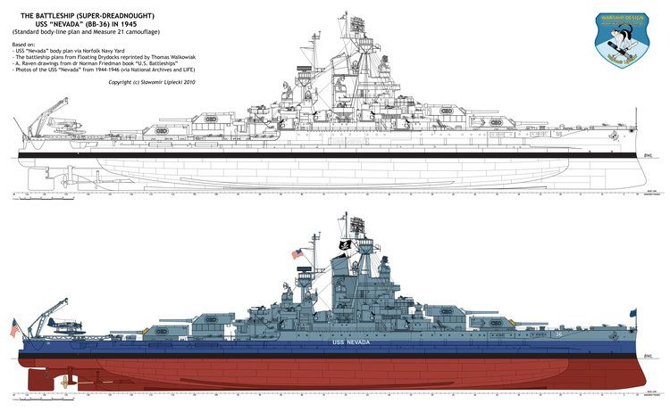 USS Nevada (BB-36) 10 Best images about USS Nevada on Pinterest Photographs Utah and