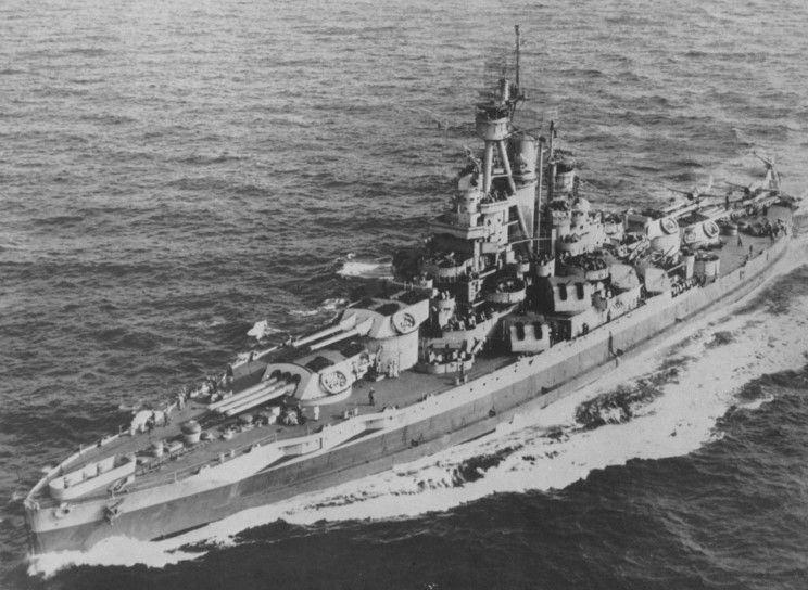 USS Nevada (BB-36) 1000 images about USS NEVADA on Pinterest Utah Uss lexington and
