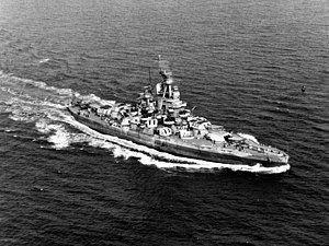 USS Nevada (BB-36) httpsuploadwikimediaorgwikipediacommonsthu