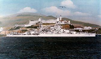 USS Oklahoma (BB-37) USS Oklahoma BB37 Wikipedia