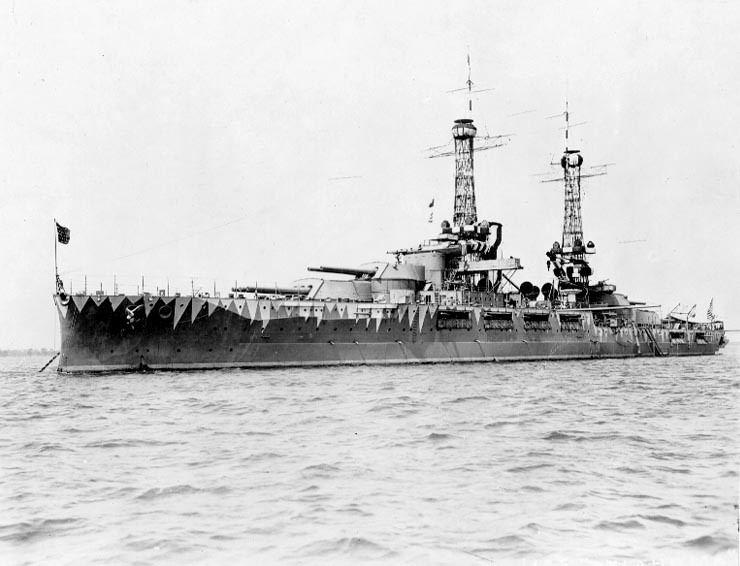 USS Oklahoma (BB-37) httpsuploadwikimediaorgwikipediacommons88