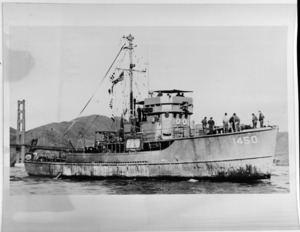 USS PCS-1450 httpsuploadwikimediaorgwikipediaenthumb8