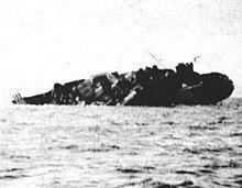 USS Pennsylvania (BB-38) httpsuploadwikimediaorgwikipediacommonsthu